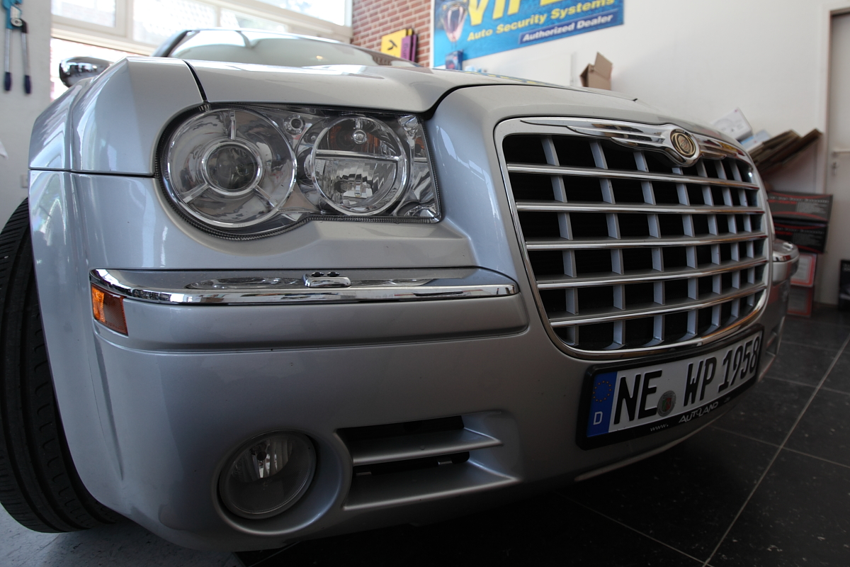 chrysler300c (1).jpg