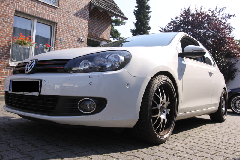 golf6dynaudio60.JPG