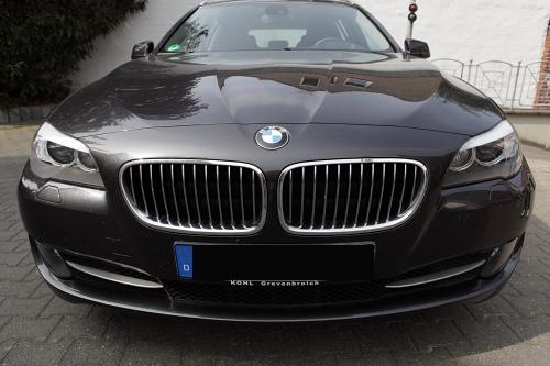 BMWF11.JPG